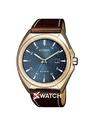 Đồng hồ Citizen AW1573-11L chính hãng