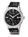 Đồng hồ Citizen AW7000-07E