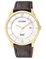 Đồng hồ Citizen BD0043-08B chính hãng