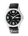Đồng hồ Citizen BF2001-04E