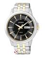 Đồng hồ Citizen BH1678-56P chính hãng