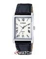 Đồng hồ Citizen BH3000-09A chính hãng