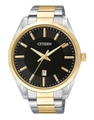Đồng hồ Citizen BI1034-52E