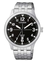 Đồng hồ Citizen BI1050-81F
