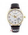 Đồng hồ Citizen BI1054-12A chính hãng