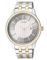 Đồng hồ Citizen BI1054-55A chính hãng
