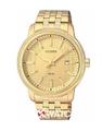 Đồng hồ Citizen BI1083-57P chính hãng