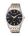 Đồng hồ Citizen BI5006-81L