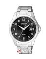 Đồng hồ Citizen BI5040-58E chính hãng