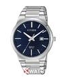 Đồng hồ Citizen BI5060-51L chính hãng