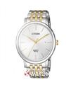 Đồng hồ Citizen BI5074-56A