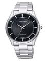 Đồng hồ Citizen BJ6481-58E chính hãng