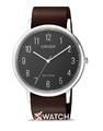 Đồng hồ Citizen BJ6501-01E
