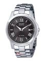 Đồng hồ Citizen BM6165-59E chính hãng