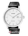 Đồng hồ Citizen BM6750-08A chính hãng