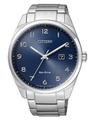 Đồng hồ Citizen BM7320-87L chính hãng