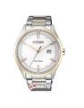 Đồng hồ Citizen BM7354-85A chính hãng