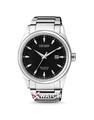 Đồng hồ Citizen BM7360-82E chính hãng
