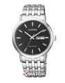 Đồng hồ Citizen BM9010-59E chính hãng