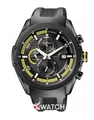 Đồng hồ Citizen CA0125-07E chính hãng