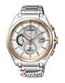 Đồng hồ Citizen CA0356-55A chính hãng