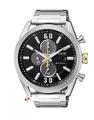 Đồng hồ Citizen CA0666-82E chính hãng
