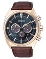 Đồng hồ Citizen CA4283-04L chính hãng