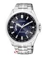 Đồng hồ Citizen CB0011-51L chính hãng