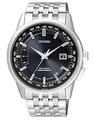 Đồng hồ Citizen CB0150-62L chính hãng