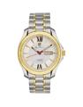 Đồng hồ Olym Pianus OP9973.56AMSK-T chính hãng