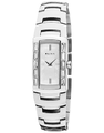 Đồng hồ Elixa E048-L148 chính hãng small