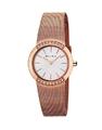 Đồng hồ Elixa E059-L181 chính hãng