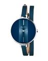 Đồng hồ Elixa E069-L234