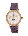 Đồng hồ Elixa E088-L334-K1 chính hãng