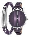 Đồng hồ Elixa E096-L369-K1 chính hãng small