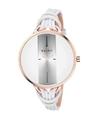 Đồng hồ Elixa E096-L373-K1 chính hãng