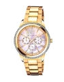 Đồng hồ Elixa E107-L431 chính hãng