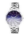 Đồng hồ Elixa E115-L467 chính hãng