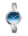 Đồng hồ Elixa E118-L479 chính hãng