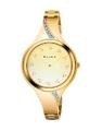 Đồng hồ Elixa E118-L481 chính hãng