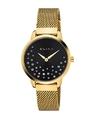 Đồng hồ Elixa E121-L493 chính hãng