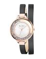 Đồng hồ Elixa E128-L535 chính hãng