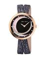 Đồng hồ Elixa E129-L538 chính hãng
