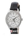 Đồng hồ Citizen ED8160-09A chính hãng