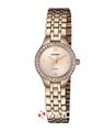 Đồng hồ Citizen EJ6143-59A chính hãng