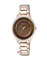 Đồng hồ Citizen EM0382-51W chính hãng
