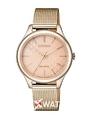 Đồng hồ Citizen EM0503-83X