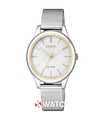 Đồng hồ Citizen EM0504-81A chính hãng