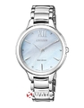 Đồng hồ Citizen EM0550-83N chính hãng