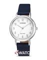 Đồng hồ Citizen EM0571-16A chính hãng